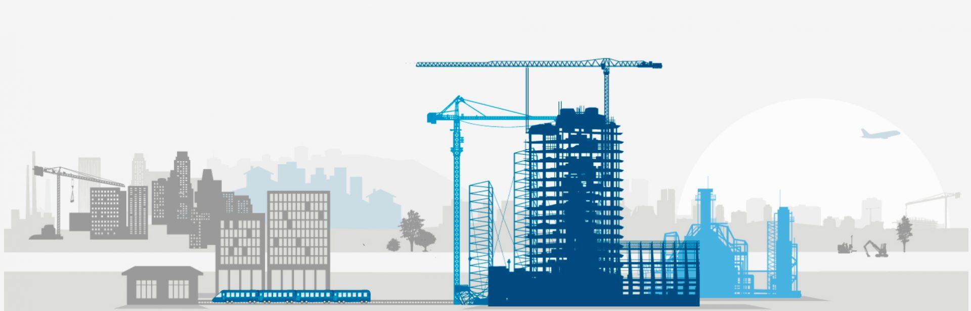Corepa – Construcción y Rehabilitación SL